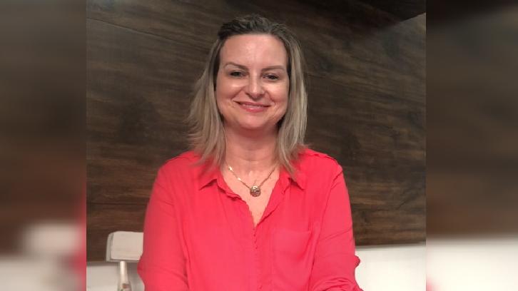 Tatiana contou para a RBKollors como o procedimento mudou sua vida