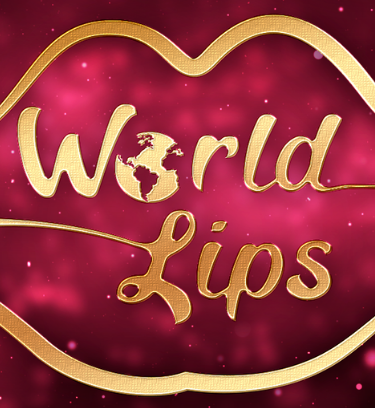 World Lips 2021