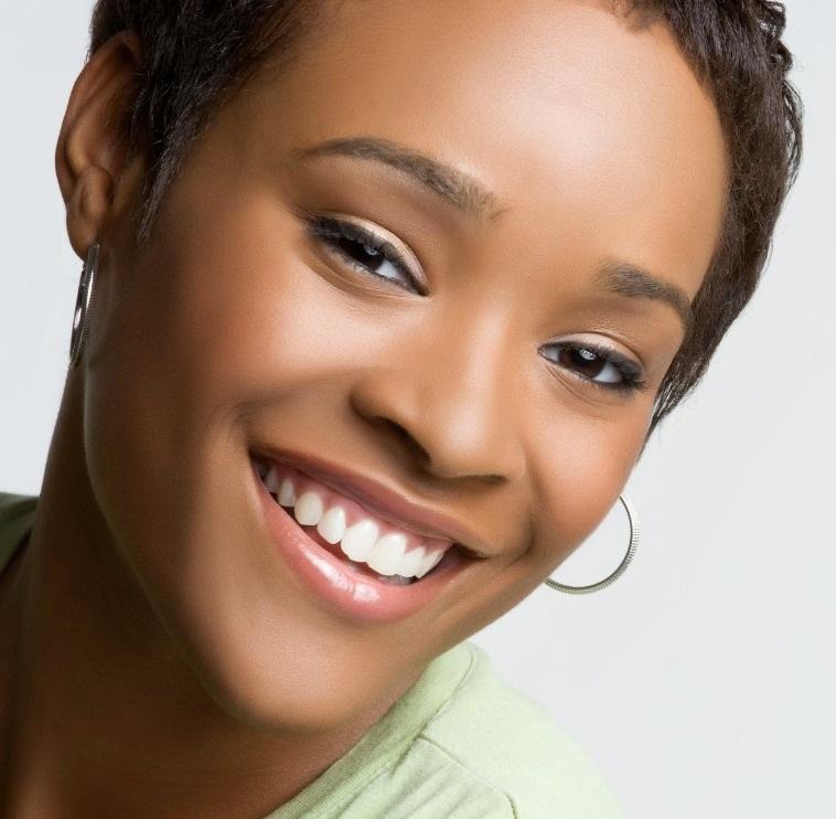 micropigmentação em pele negra